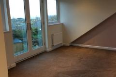 loft conversion internal finish in Ilfracombe
