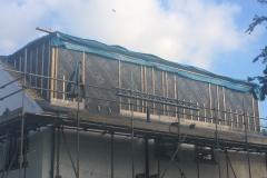loft during 4
