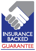 Insurance-backed-guarantee