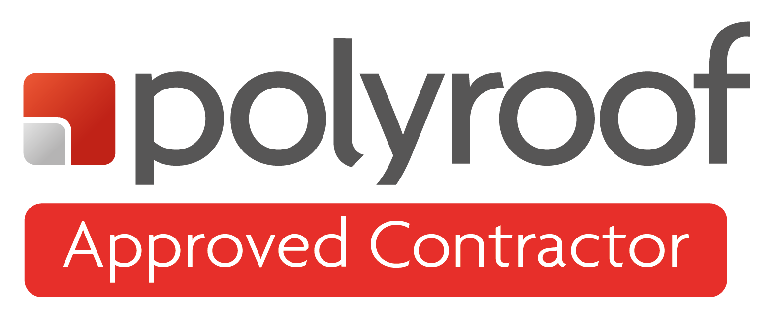New-Polyroof-Approved-Contractor-Logo
